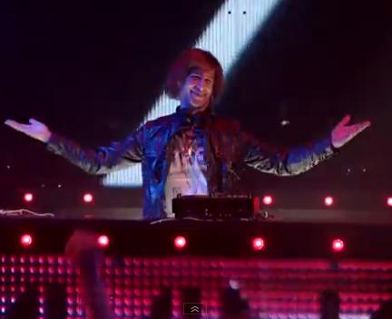 Video: When will the Bass drop - Eine Parodie über EDM und Superstar DJs