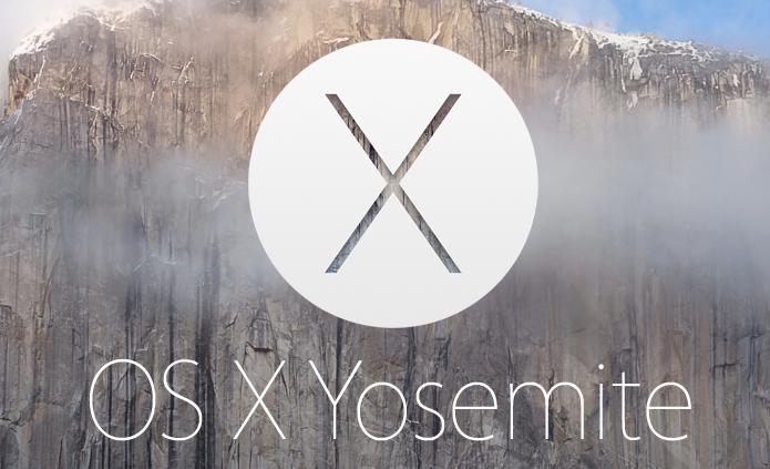 Mac OSX Yosemite - Handoff: Auch für DJs interessant?