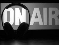 In nur 3 Schritten zur eigenen Radiosendung