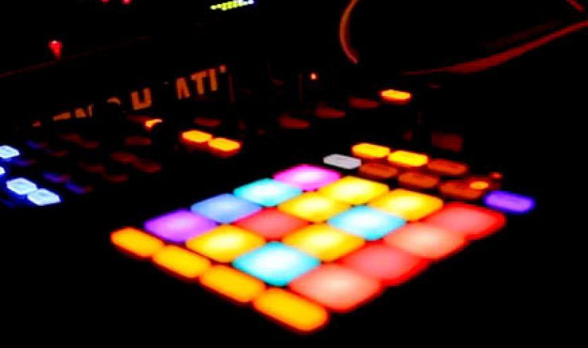 Umfrage: Ist Live Remixing die Zukunft im DJing?