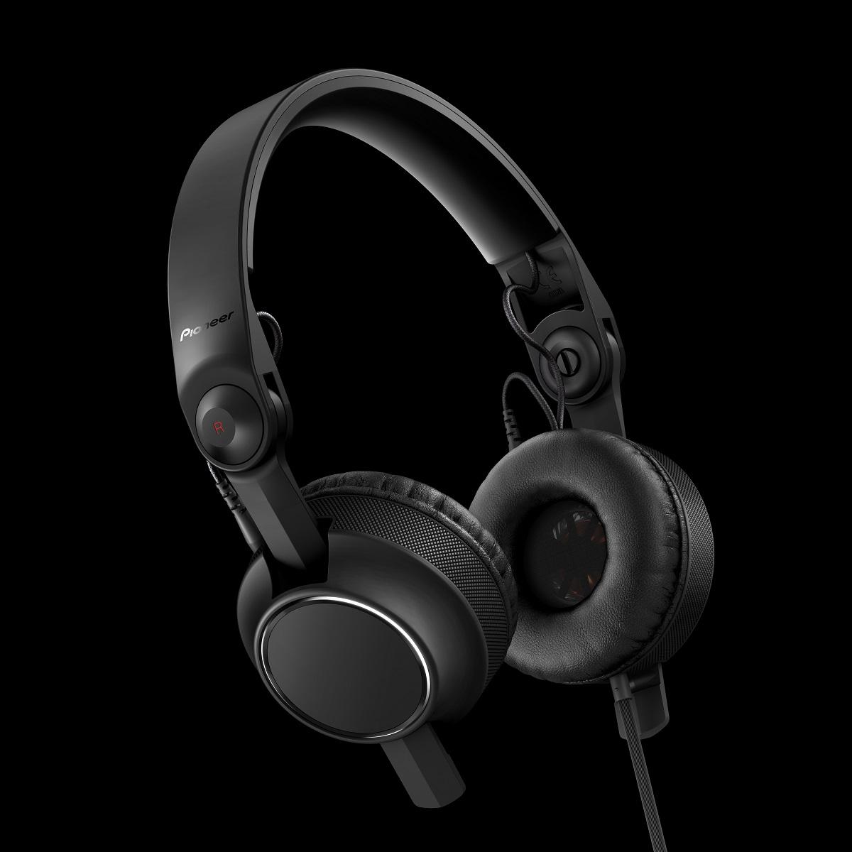 Neu: Pioneer HDJ-C70 Kopfhörer - HD-25 Kopie oder Killer?