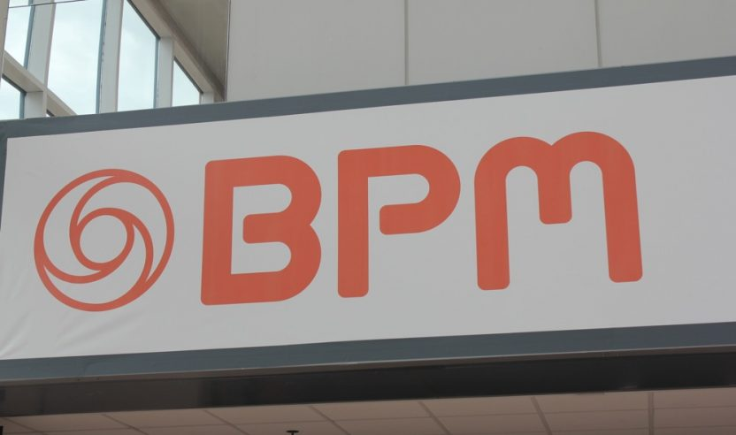 Review: BPM-Show 2014 - Pioneer, Reloop, Numark, Serato, Korg, Akai