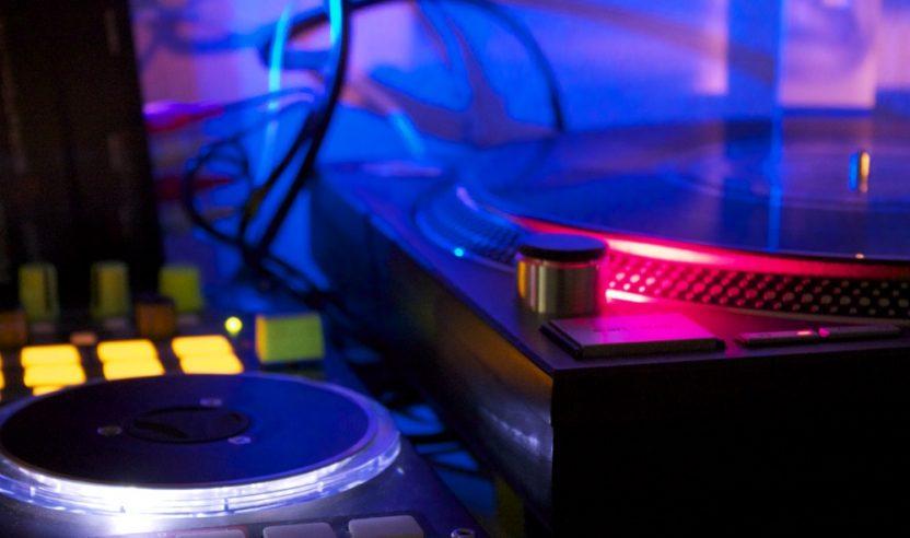 8 Tipps - Erfolgreich von Vinyl & CDs zum Laptop-DJing