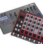 Vergleichstest: Korg Electribe vs Akai Rhythm Wolf – Battle of the beats