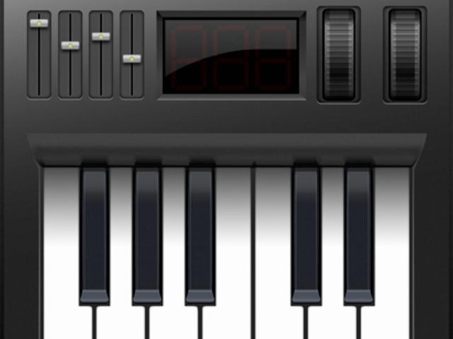 Tutorial: Das iPhone als MIDI-Controller - Wie funktioniert das?