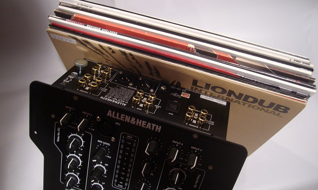 ortofon_gearbag_vinyl