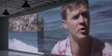 Video: DJ Ego Videoperformance, kostenlose Visuals und VJing für Einsteiger