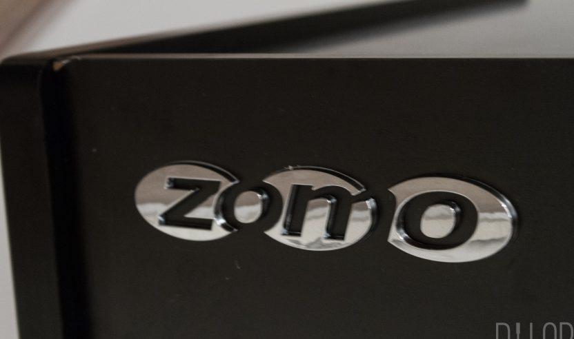 Test: Zomo Deck-Stand Ibiza 120 - DJ Tisch - Hat Ikea ausgedient?