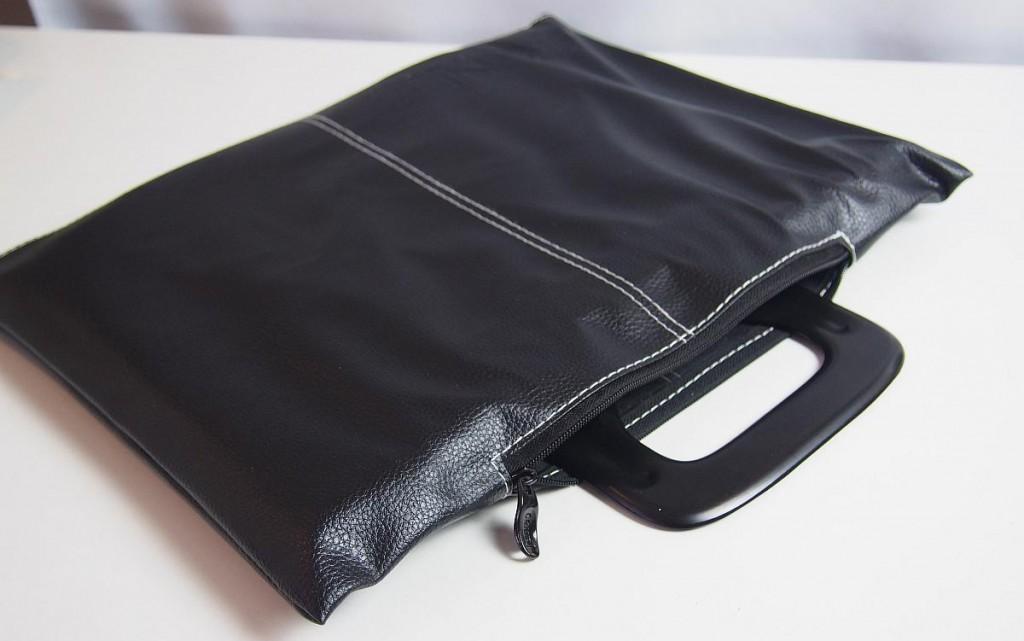 Elite Tasche