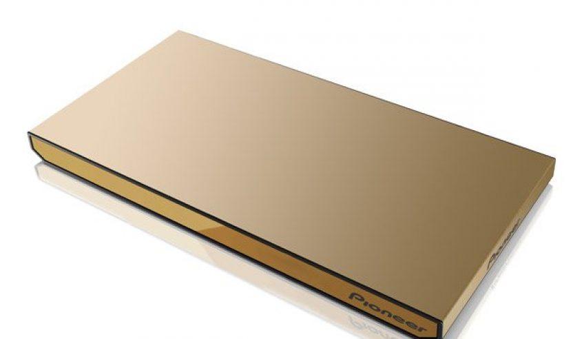 Neu: Pioneer xDJ-HUB - Das ultimative USB-HUB für DJs?