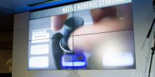 Komplete Kontrol Demonstration, Musikmesse 2015