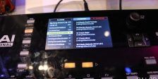 AKAI Pro Advance Keyboards – Neue MIDI-Controller, Musikmesse 2015