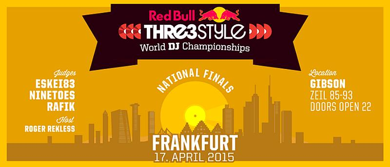 red bull thre3style germany 2015