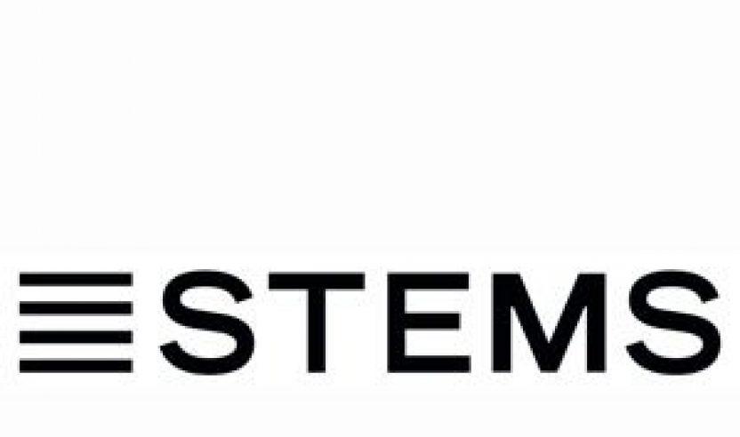 STEMS Creator Tool - Erste Bilder vom File Editor