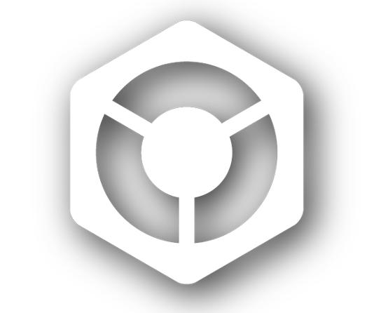 Teaser: Pioneers Rekordbox wird zur DJ-Software