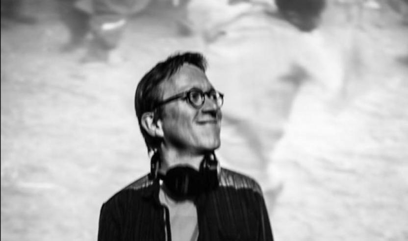 """Interview & Technik-Check mit Heiner Kruse aka """"The Green Man"""""""