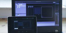 Test: Liine Lemur – Supercontroller oder Nerdspielzeug?