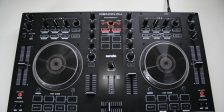 Test: Denon DJ – MC4000, die Allzweckwaffe für mobile DJS?