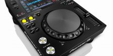 Neu: Pioneer XDJ-700 – Rekordbox ready Mediaplayer