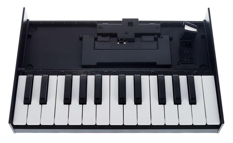 Roland Boutique Serie Tastatur