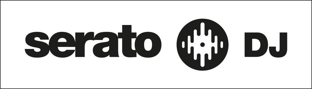 Update: Serato DJ 1.9.6 - DVS Verbesserungen