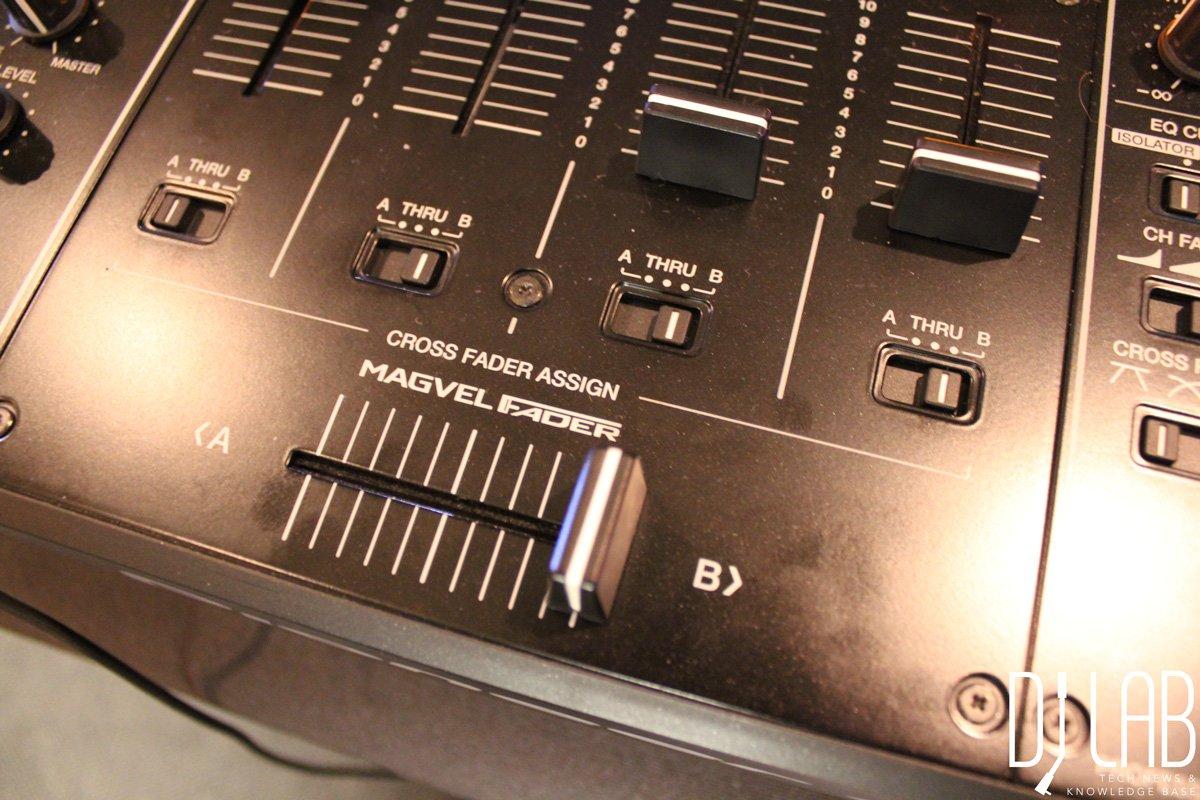 DJM-900_CF