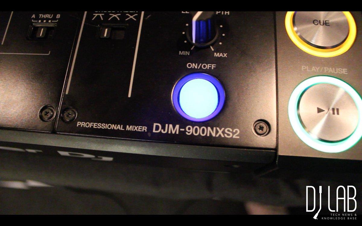 DJM900NXS2_label