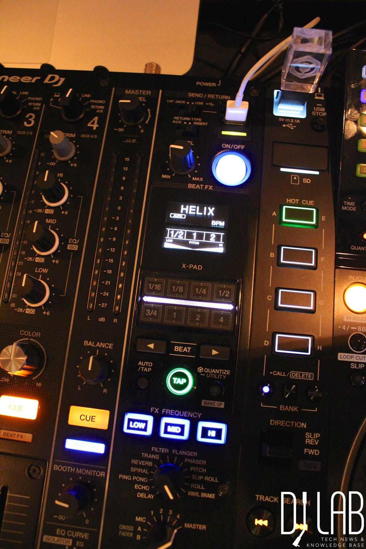DJM900_beateffekte1