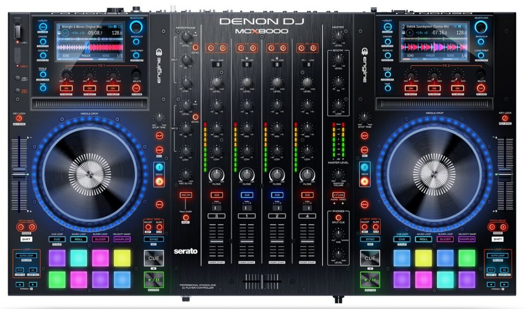 Denon_DJ_MCX8000