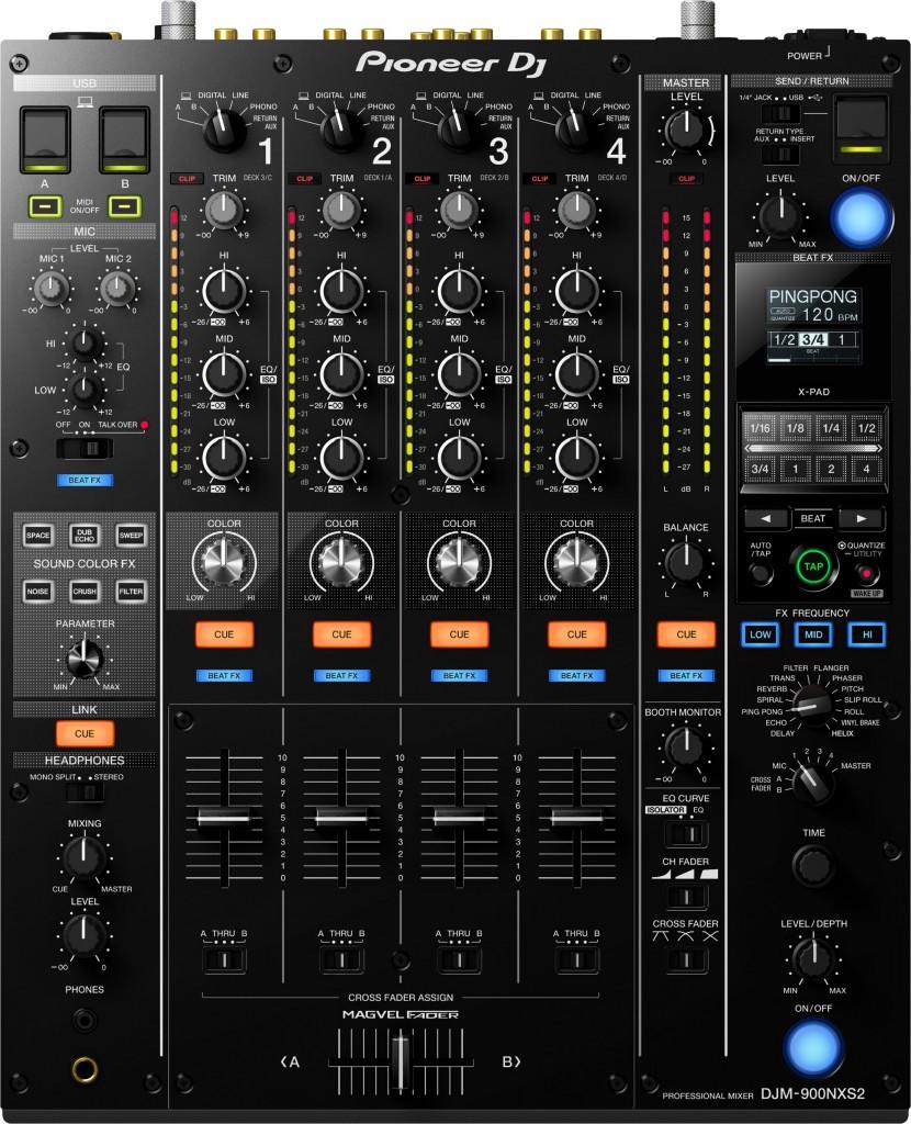pioneer_djm-900nxs2_infos