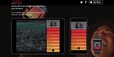 Serato Pyro – Automix iOS App