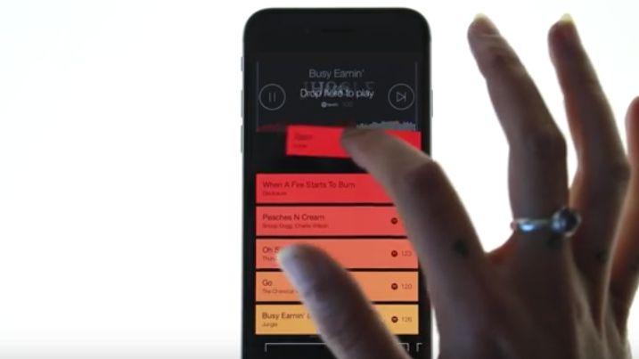 Serato Pyro beste DJ App Playlist