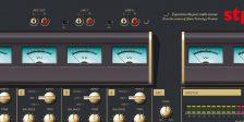 STP Vestax - Erste Bilder des Retro-Mixers