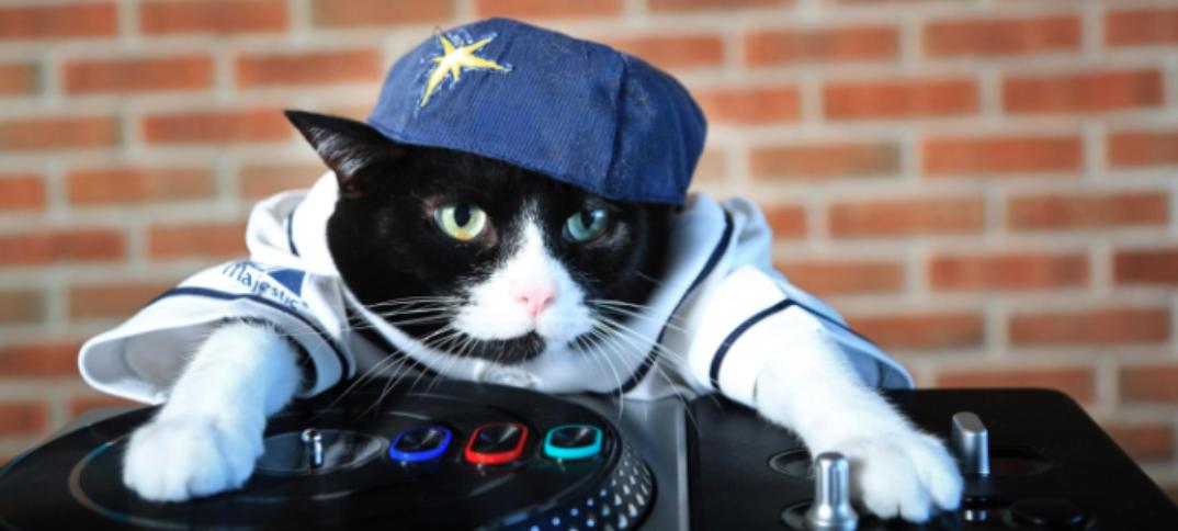 DJ werden – 8 simple Regeln die dabei helfen