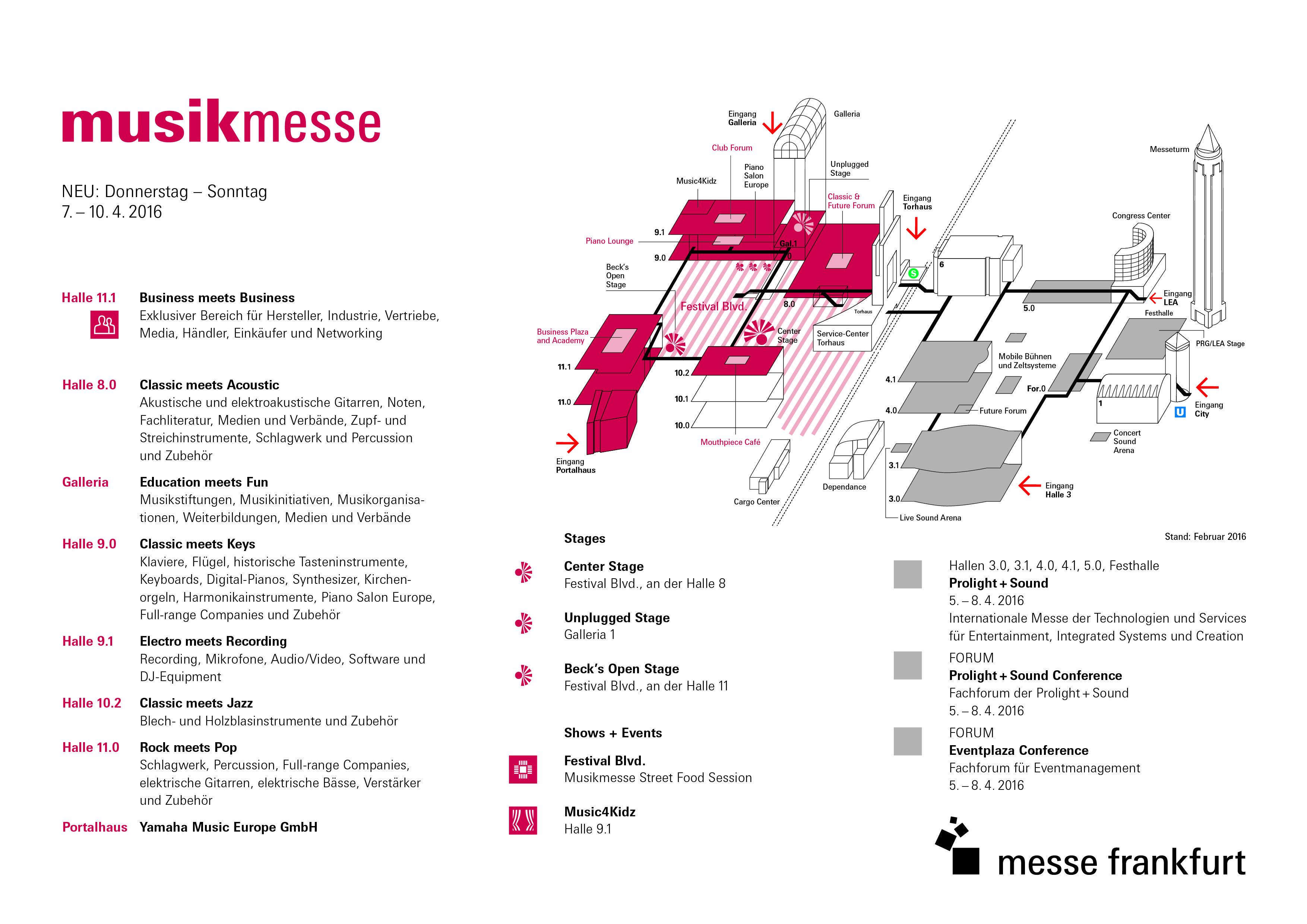 Messe2016_Plan