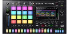 Neu: Pioneer DJ TORAIZ SP-16 – Sampler mit Dave Smith Filter