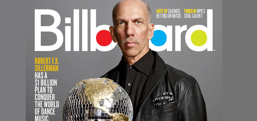100M-Lawsuit-Accuses-SFX-CEO-Robert-Sillerman-Cutting-Out-Partners