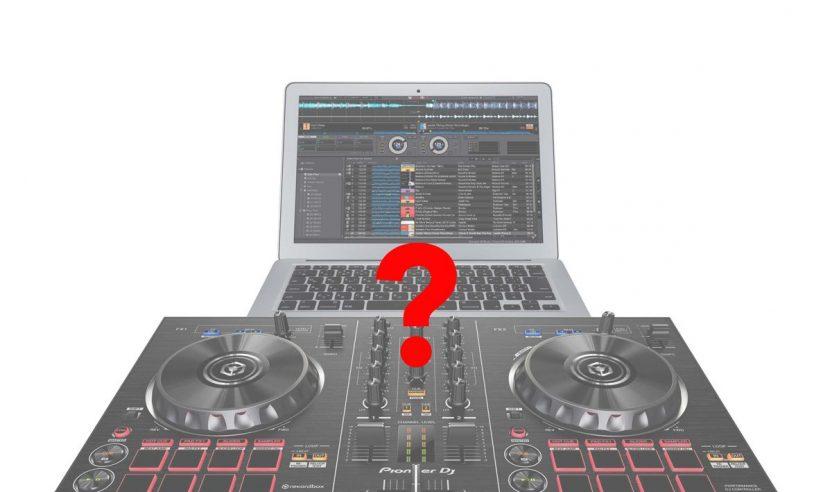 Bestes DJ-Set für Anfänger - 21 Meinungen von Profi DJs