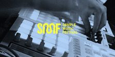 Sample Music Festival 2016 – Turntablism, Controllerism, Musicproduction