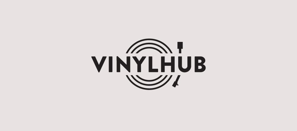 Vinylhub - die weltweite Vinyl-Shop Datenbank