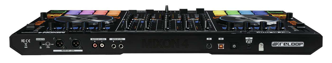_reloop_mixon4_rear