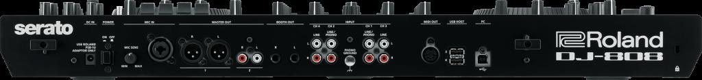 dj-808-rear