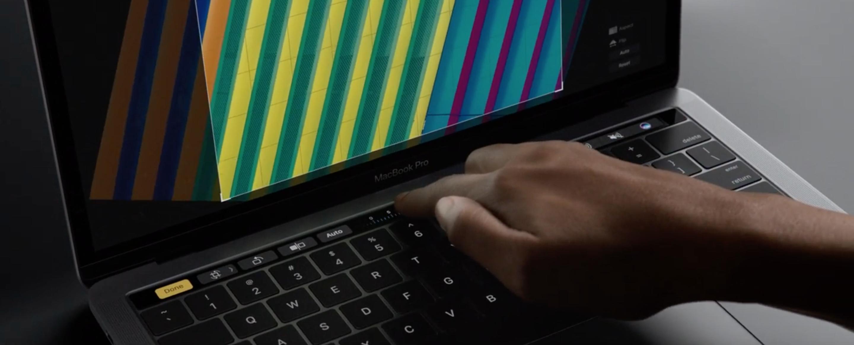 Eignet sich das neue Macbook Pro für DJs?