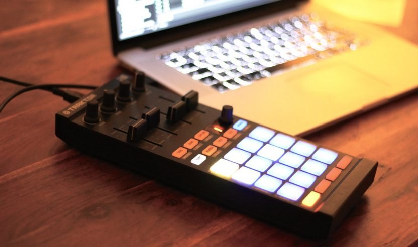 Traktor 2.11 Public Beta - Massives Update Mit Sequenzer und Ableton Link