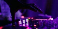 Freestyle-Mixing: Neun einfache Mixtechniken fürs Genrehopping