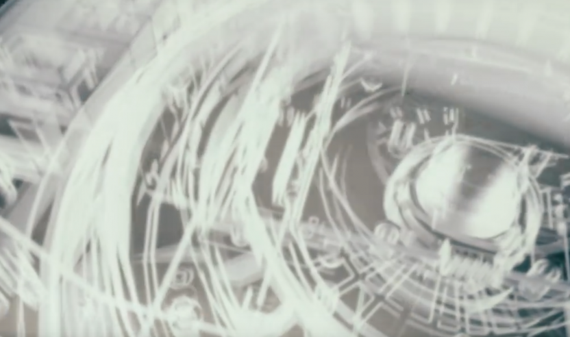 Denon DJ teast neue Waschmaschine