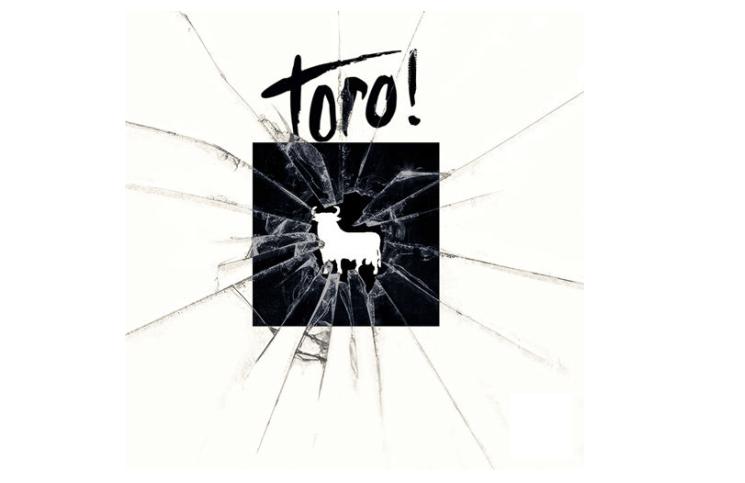 GOSHFATHER & JINCO - Toro! (Free Download)