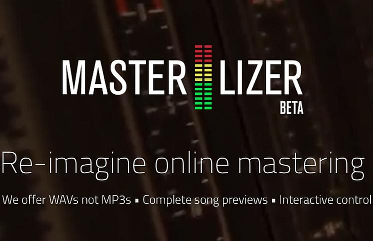 Masterlizer Review