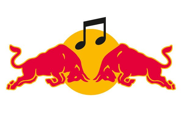 Red Bull Music Academy 2011