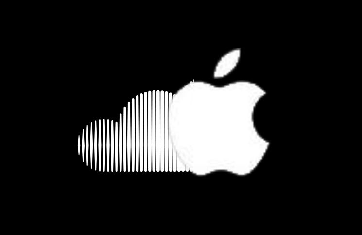 Wird APPLE MUSIC eine Alternative zu Soundcloud?